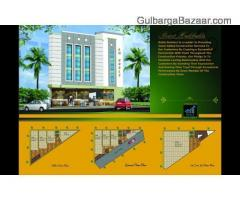 commercial shop,house and plots for sale...