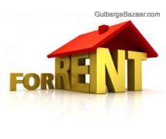 We are Urgently looking for a 3 bhk House