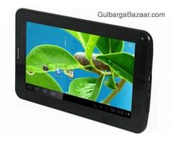 Low price datawind tablet urgent sale