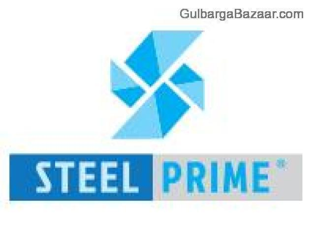 Construction Materials Iron Steel Cement traders