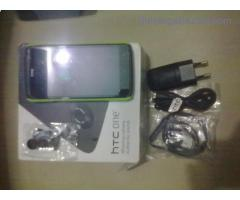 I want to sell my htc one x 32gb 10month old price 11000/ only