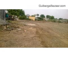 NA PROPOSED open plots for sale in bhankur tq. chitapur dist .gulbarga