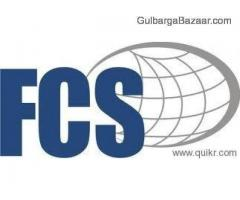 URGENT REQUIREMENT OF ENGINEERING, DIPLOMA, ITI( all branches)