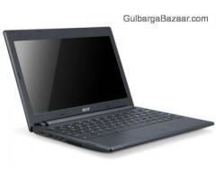 acer laptop urjent sale