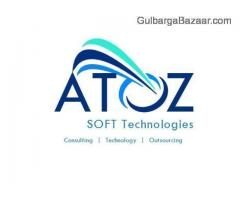 SAP Security Module training in Gulbarga