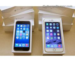 Brand new Factory unlock iphone 6,iphone 5,samsung galaxy s5