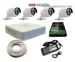 Korbit Eye CCTV wholesale Shop