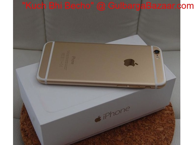 Original Factory unlock iphone 6 128GB,samsung Galaxy S5
