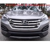 2013 hyundai santa fe for sale