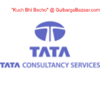 TATA CONSULTANCY SERVICES HIRING PROFESSIONALS ON 16 AUG 2015