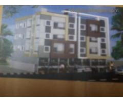 3 BHK house for rent at sangstrashwadi, MAM heights opp bus stand