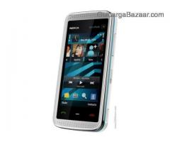 Sell nokia 5530 rs 2500