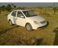 tata indigo ecs good car indian middle familys maillage car