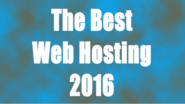 100/- Rs. per month Best Web hosting
