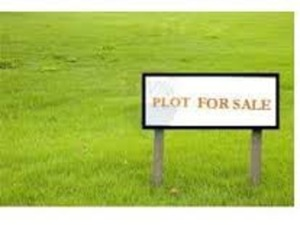 plots for sell in gulbarga only 6Lac na gda approved