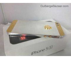 FOR SALE BRAND NEW FACTORY UNLOCKED APPLE IPHONE 5S 64GB