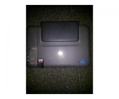 HP Deskjet 1050 Print Scan Copy