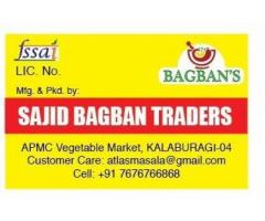 Wanted sales marketing personal in Gulbarga