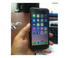 Selling iphone 6 64GB in excellent condition