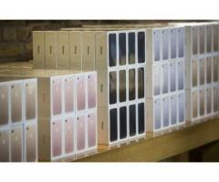 Wholesale price for Brand New Mobile phones