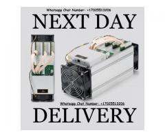 Original Antminer S9 Bitmain Bitcoin Miner for sale