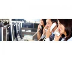 Start Your own bpo call center Business
