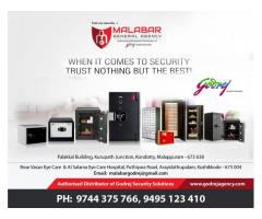 Best Swiping Locker Dealers in Payyoli Naduvannoor Koyilandy Kuttippuram Edappal