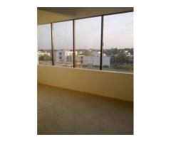 770 sqft office or commercial space for rent