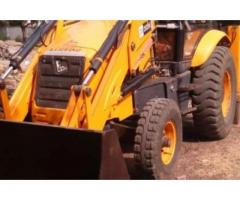 I want to sell my jcb 3dx 2010 kirloskar