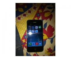 I Want Sell My iPhone 4 16 Gb