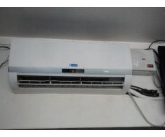 Blue star AC Air conditioning sale