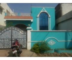 Urgent House for sale at MSK Mill ring road near