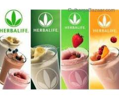 Herbalife Product At Low Price