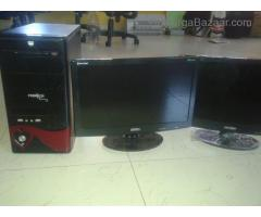 p4 computer in best price