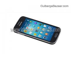 The Useful Samsung Cell Phone Camera for Poker Analyzer