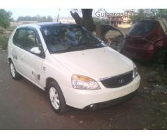 Good condition n full modified