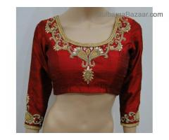 designer blouses ,sarees and dresses